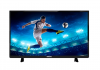 Bruhm 32-Inch BFP-32LETSW LED TV Review