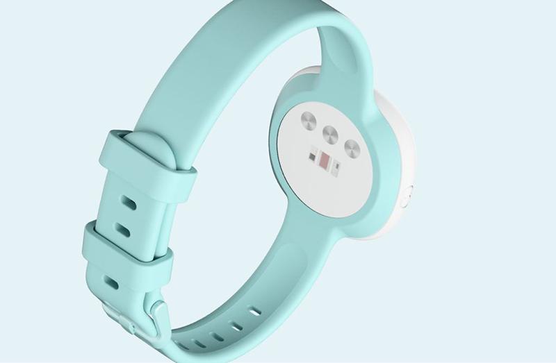 ava bracelet can predict fertility