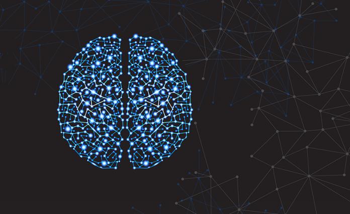 Neurotech in wearables