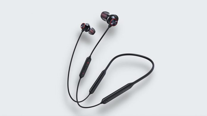 OnePlus Bullets Wireless 2 earphones announced, priced at $99