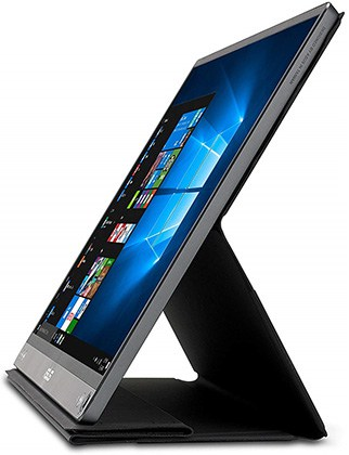 portable lcd screens