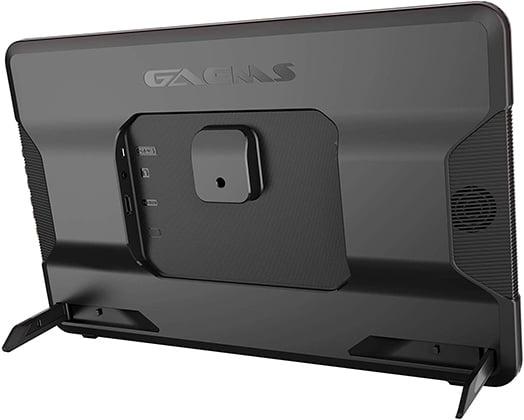 Portable Monitor Hdmi