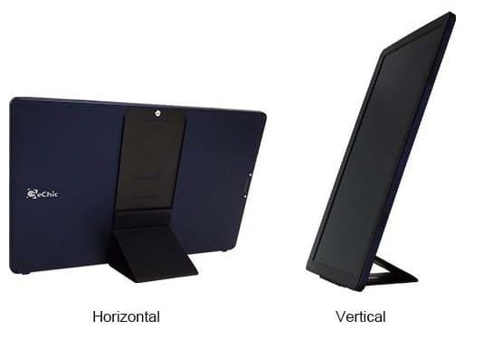 Best Portable Usb Monitor