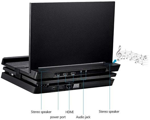 Best Usb Portable Monitor