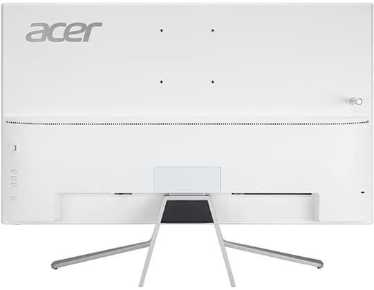 Acer Et322qk Wmiipx Review