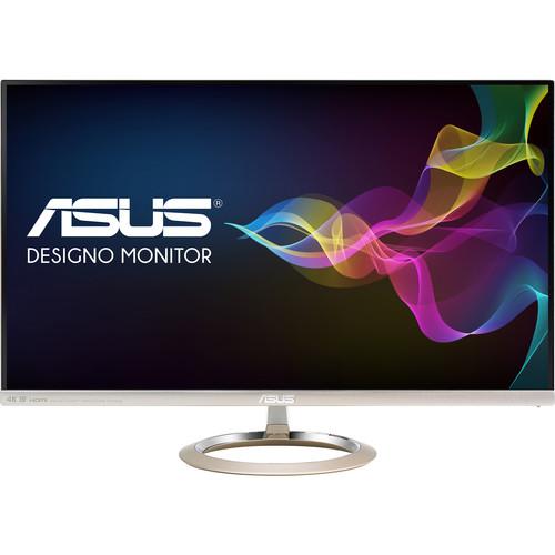 ASUS Designo MX27UCS Eye Care Monitor