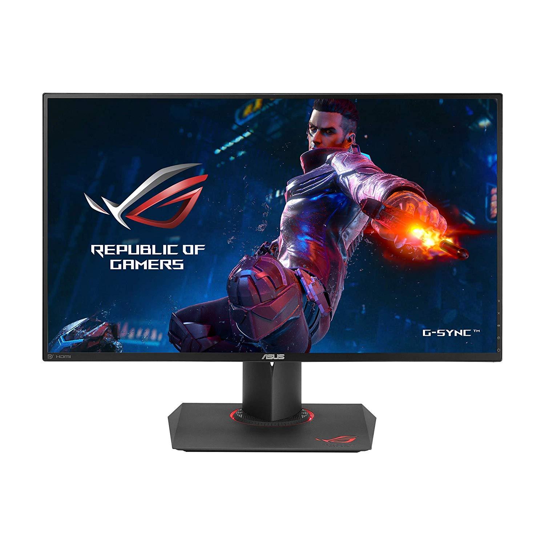 ASUS ROG Swift Gaming Monitor