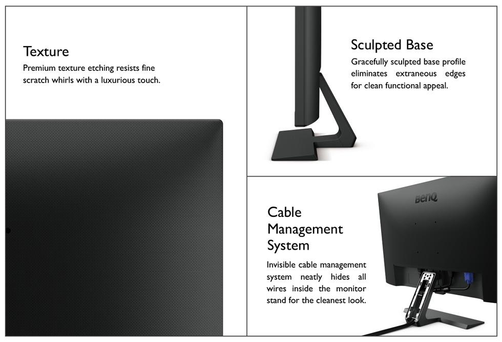 benq-epaper-mode-monitors