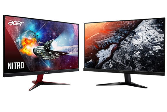 144Hz vs 240Hz - Which Refresh Rate Should I Pick? [Easy Guide]
