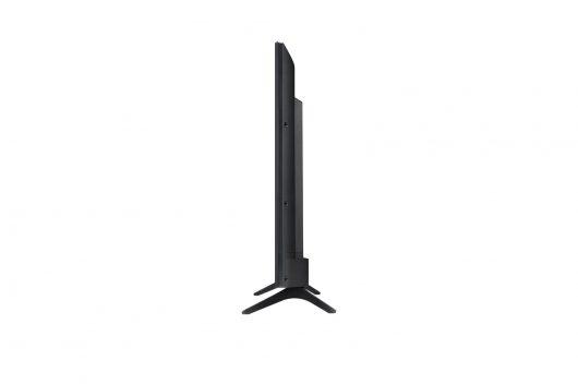 LG 32-Inch LED TV LK500BPTA Review