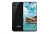 CUBOT X20 Pro Review, Specs and Price