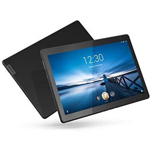 Lenovo Smart Tab M10 (HD)