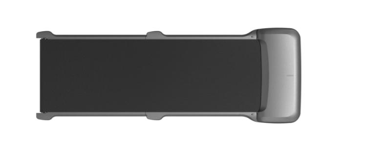 Xiaomi WalkingPad C1 Review