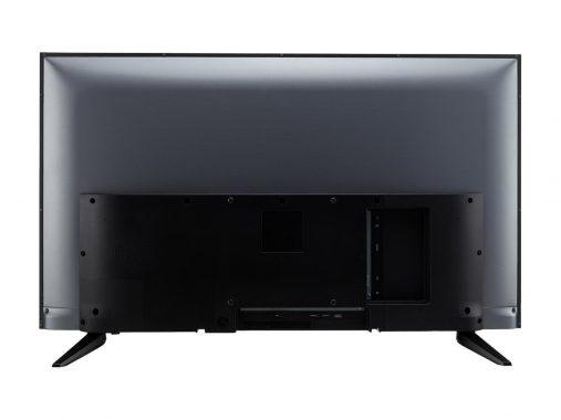 Acer DM431K bmiiipx