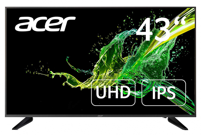 Acer DM431