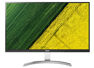 Acer RC1 RC241YU