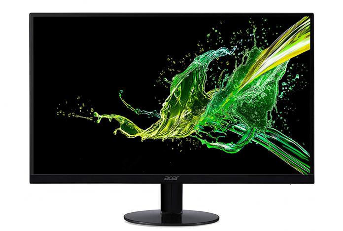 Acer SA270Abi