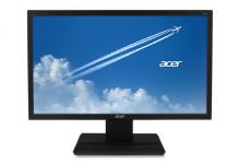 Acer V246HQL Cbid