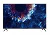Huawei Honor Vision