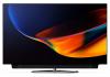 OnePlus TV 55 Q1 Pro