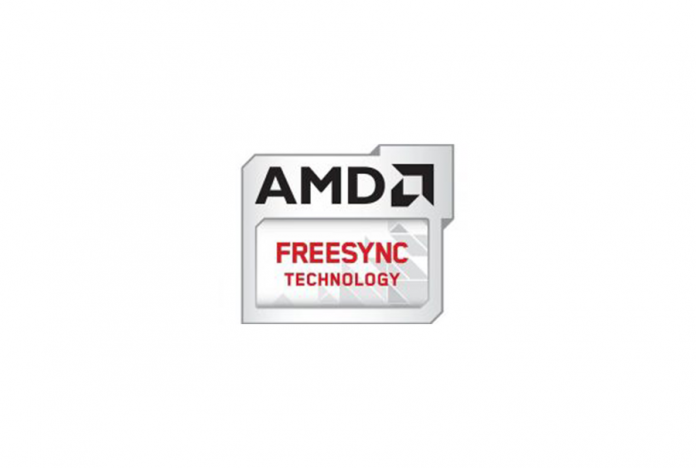 What-is-FreeSync