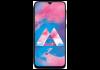 Samsung Galaxy M30 (3GB RAM + 32GB)