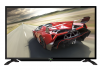 Sharp 32-Inch LC32LE185M LED TV Review