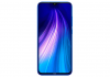 Xiaomi Redmi Note 8 (3GB RAM + 32GB)