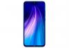 Xiaomi Redmi Note 8 (4GB RAM + 128GB)