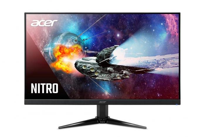 Acer QG271 Review