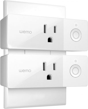 The Best Smart Switch