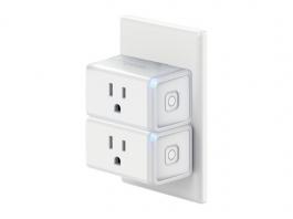 Best Smart Switch