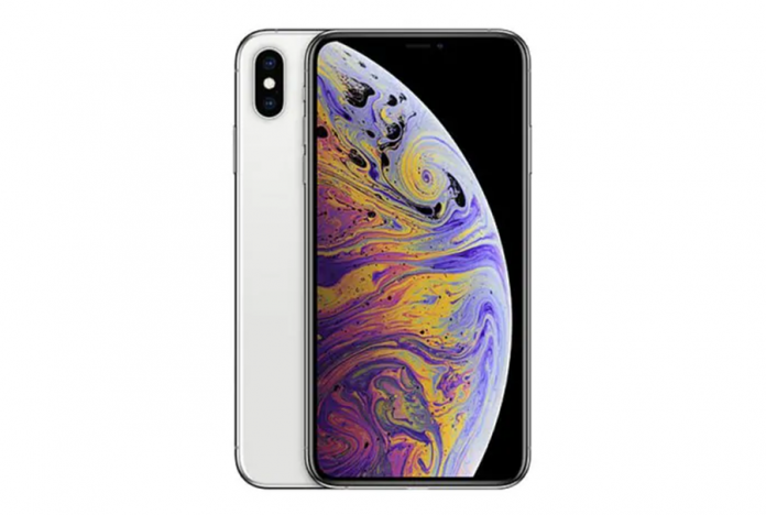 iPhone-XS-Max-Review