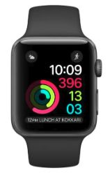Apple Watch Series One 42mm