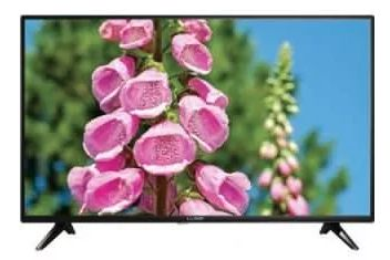 Lloyd GL32H0B0ZS (32-inch) HD Ready Smart LED TV
