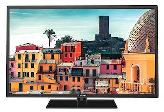 Lloyd L20AM 20-inch HD Ready LED TV
