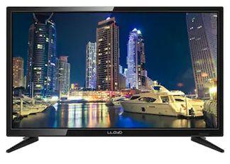 Lloyd L24BC 24-inch HD Ready LED TV