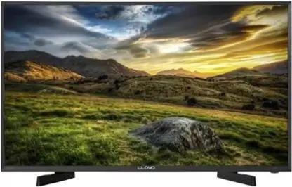 Lloyd L32EK 32-inch HD Ready LED TV