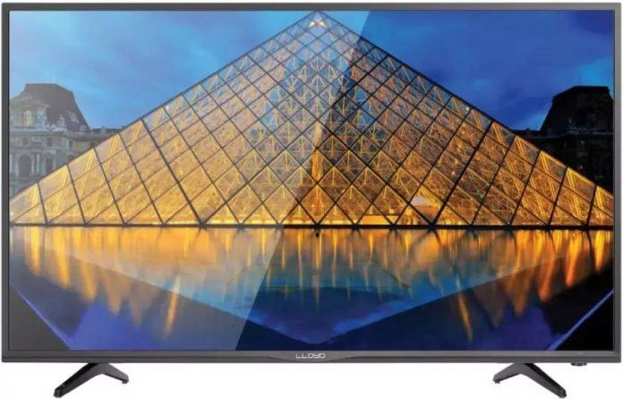 Lloyd L32N2S (32-inch) HD Ready LED TV