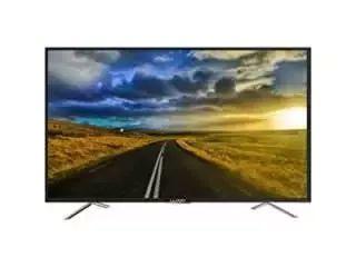 Lloyd L39FN2 (39-inch) Full HD LED TV