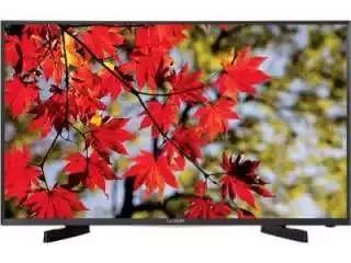 Lloyd L50FN2 (50-inch) Full HD LED TV