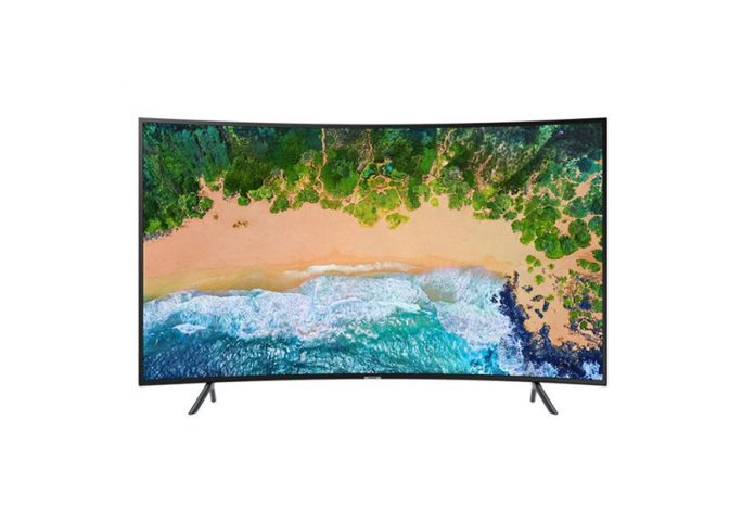 Best Curved TVs in Nigeria 2020