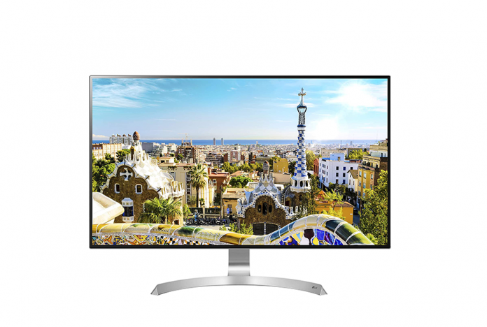 Best Monitors For Programming