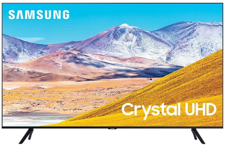 Best TVs in Nigeria