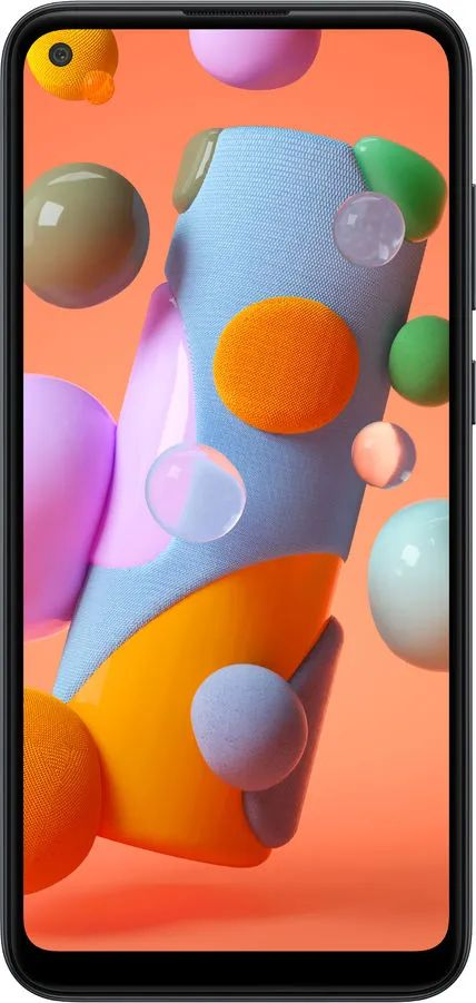 Samsung Galaxy A11 Review Specification Features Randomunboxtv