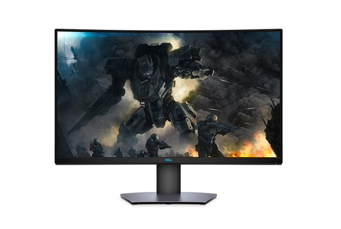 Best Dell Monitors