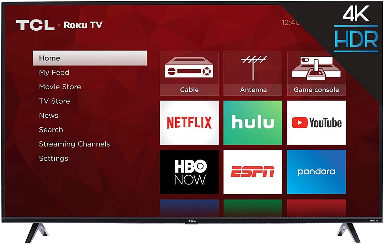 best tv under 150000