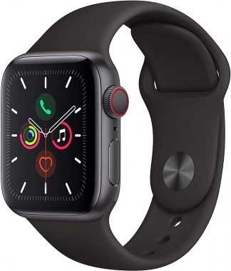 Best Apple Smartwatch