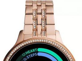 Smartprix - Best Online Comparison Shopping