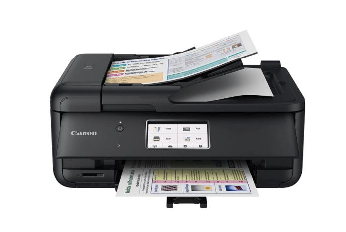 Best Wireless Printers in Nigeria